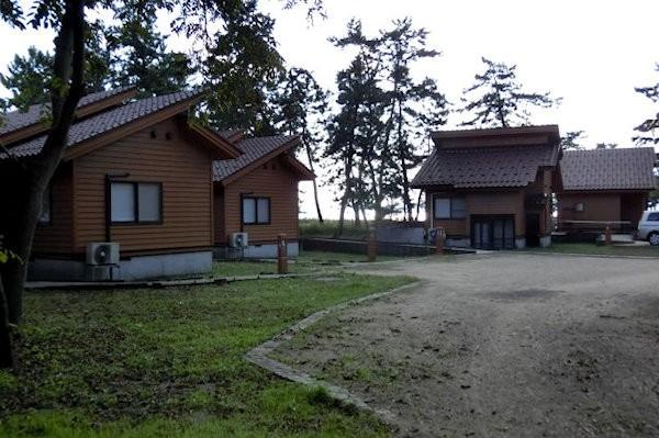 hatigasaki-cabin-1c