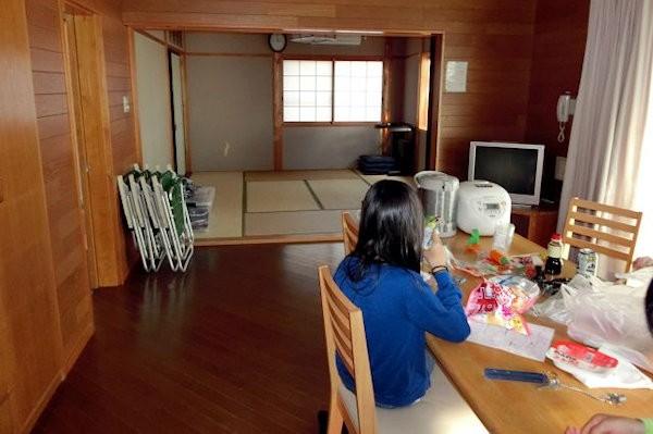 hatigasaki-cabin-1d