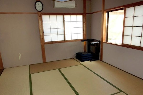 hatigasaki-cabin-1f