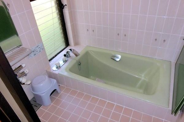hatigasaki-cabin-1n
