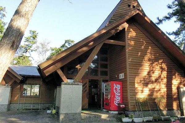 hatigasaki-cabin-1q