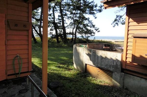 hatigasaki-cabin-1r