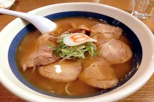 8-noodle-1d