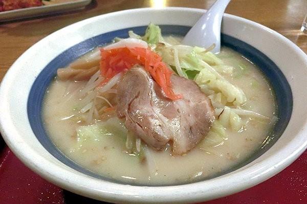 8-noodle-1f