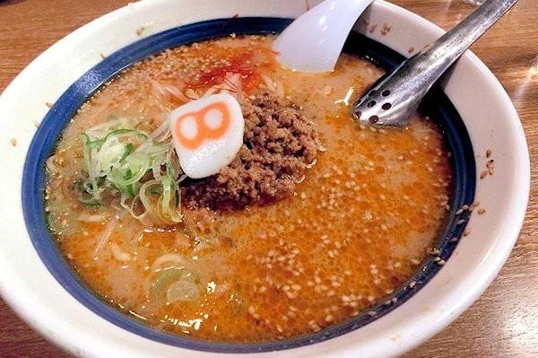 8-noodle-1h