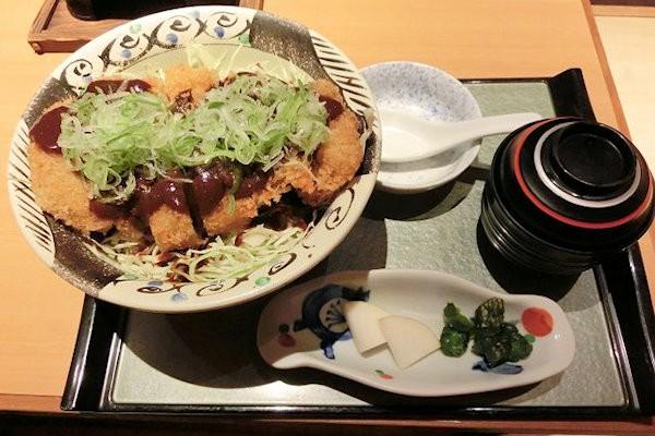 yume-tyaryou-1j