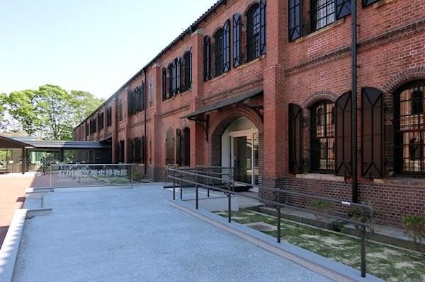 history-museum-1d