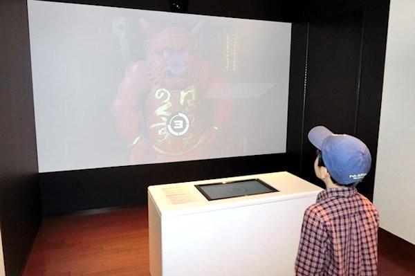 history-museum-1i