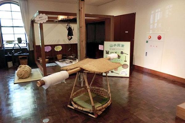 history-museum-2b