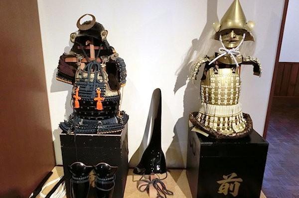 history-museum-2n