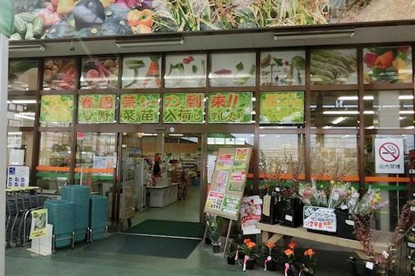 ja-green-kanazawa-2b