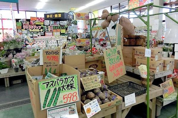 ja-green-kanazawa-2g