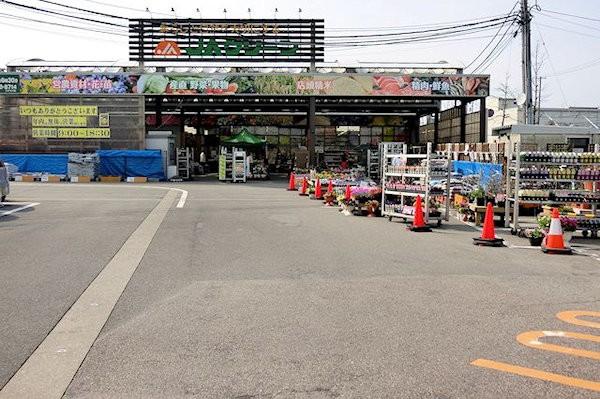 ja-green-kanazawa-2l