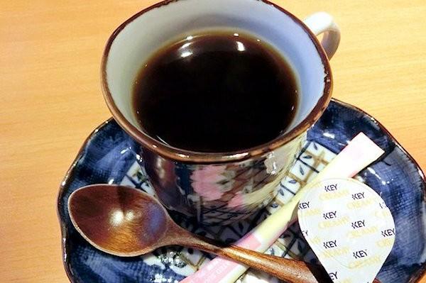 yayoi-kenn-1j