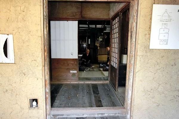 hakusan-minzoku-2f