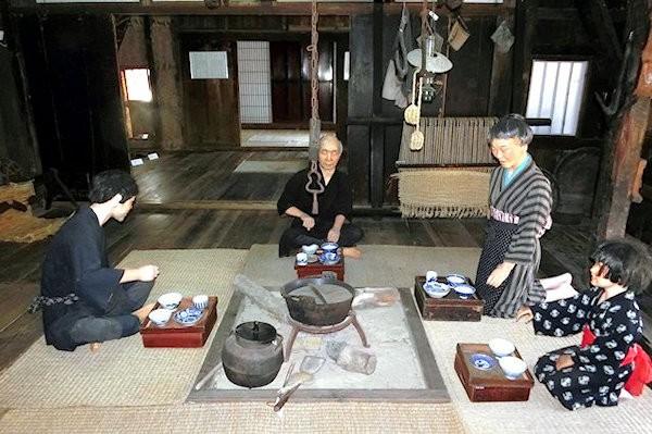 hakusan-minzoku-2k