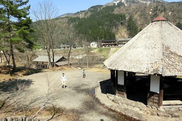 hakusan-minzoku-2l