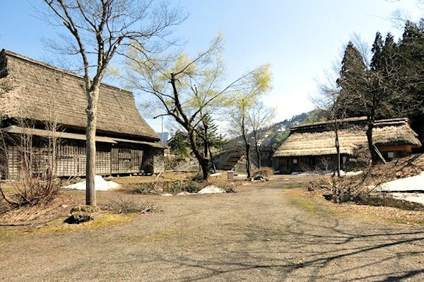 hakusan-minzoku-2m