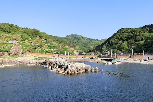 magakinosato-wajima-1e