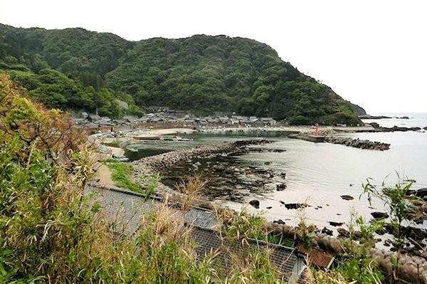 magakinosato-wajima-1k