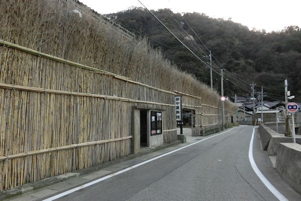 magakinosato-wajima-1o