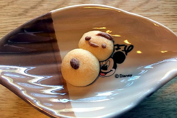 snow-daruma-coffee-2q