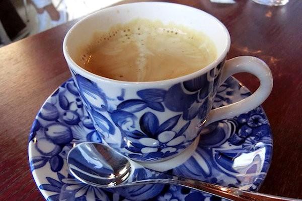 suzi-sio-cafe-1o