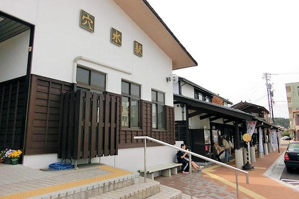 anamizu-station-2a
