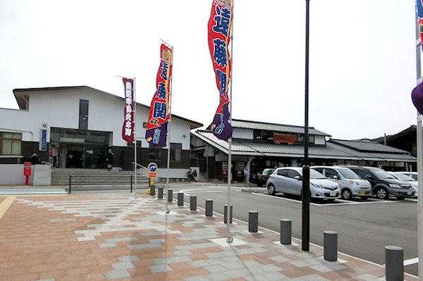 anamizu-station-2b