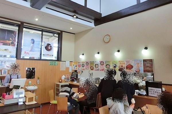 anamizu-station-2g