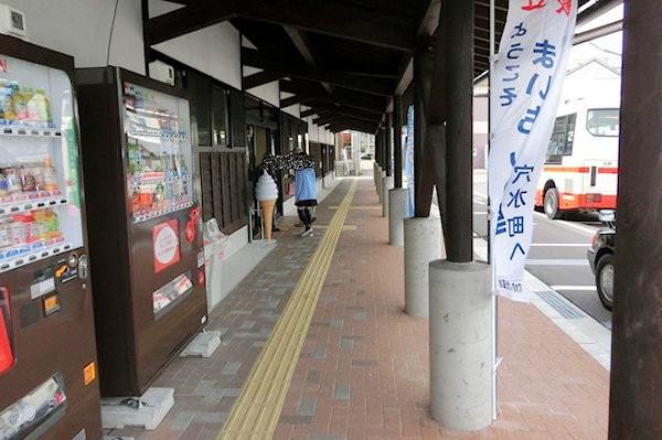anamizu-station-2m