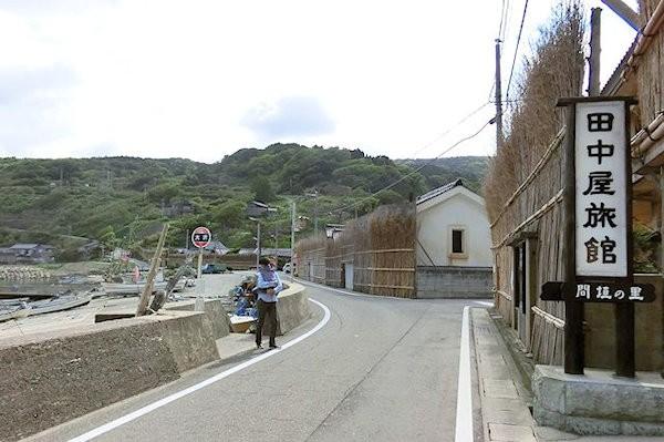 tanakaya-wajima-1b
