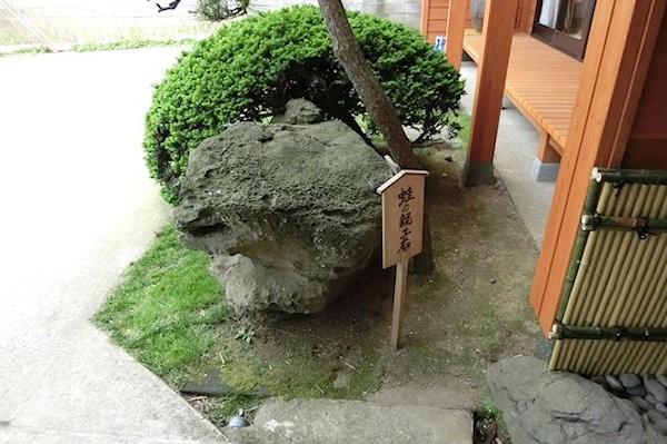 tanakaya-wajima-1f
