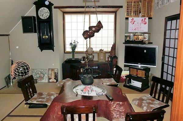 tanakaya-wajima-1h