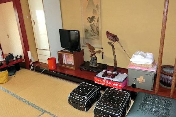 tanakaya-wajima-1n