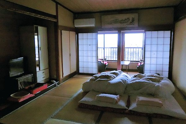 tanakaya-wajima-1q