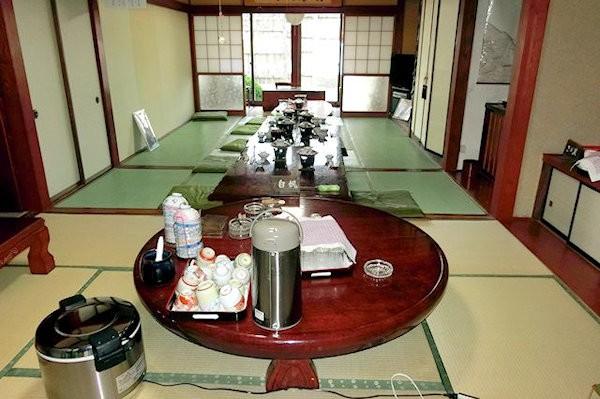 tanakaya-wajima-1r