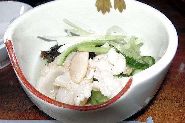 tanakaya-wajima-1w