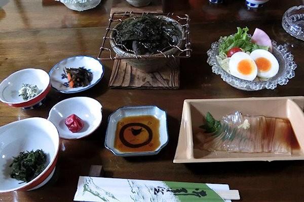 tanakaya-wajima-1y