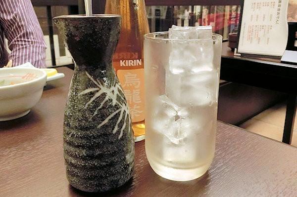 odenn-kuroyuri-1i