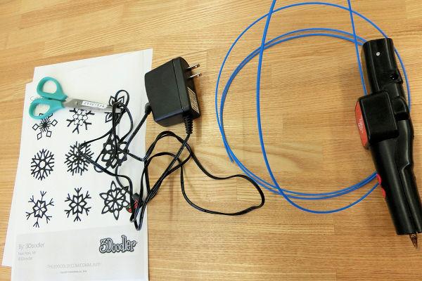 komatsu-science-taikenn-1c