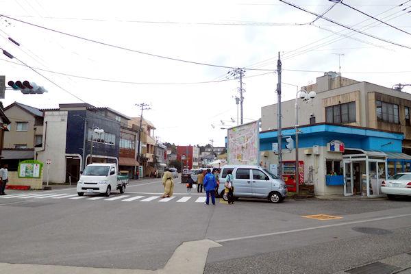yukai-awadu-3c
